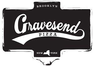 Gravesend Pizzeria