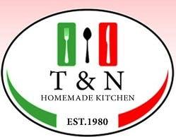T & N Homemade Kitchen