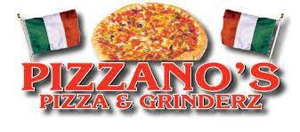 Pizzano's Pizza & Grinderz Bradenton