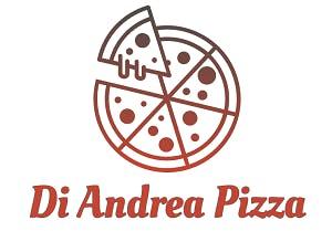 Di Andrea Pizza