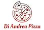 Di Andrea Pizza logo
