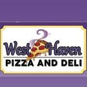 West Haven Pizza & Deli