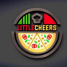 Little Cheers Pizza