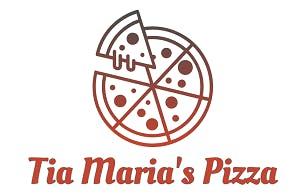 Tia Maria's Pizza