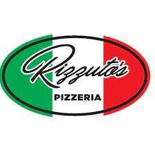 Rizzuto's Pizzeria
