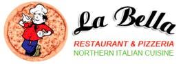 La Bella Restaurant Pizzeria