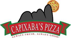 Capixabas Pizza