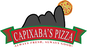 Capixabas Pizza logo