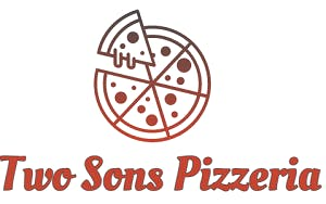 Two Sons Pizzeria