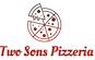 Two Sons Pizzeria logo