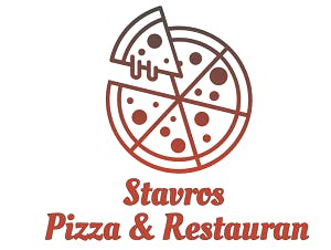 Stavros Pizza & Restaurant