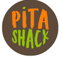 Pita Shack logo