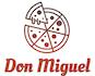 Don Miguel logo