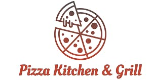 Pizza Kitchen & Grill