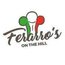 Ferraro's On The Hill