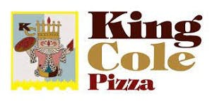 King Cole Pizza