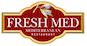 Fresh Med logo