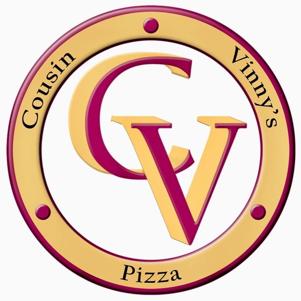 Cousin Vinny's Pizza