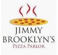 Jimmy Brooklyn's Pizza Parlor Boca