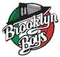 Brooklyn Boys Pizza & Deli logo