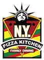 Ny Pizza Kitchen North Myrtle Beach logo