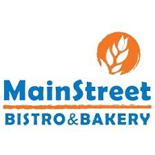 Main Street Bread Baking Company