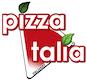 Pizza Talia logo