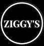 Ziggy's logo