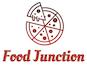 Food Junction logo