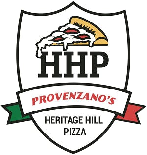 Heritage Hill Pizza
