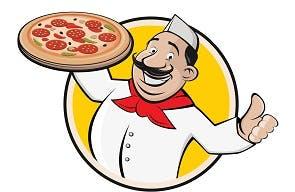 Pizza Pal