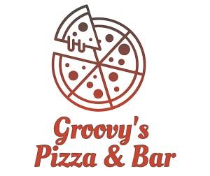 Groovy's Pizza & Bar