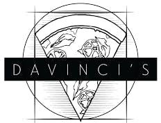 DaVinci's Pizzeria - Sandy Springs