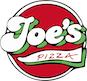 Joe Pizza logo