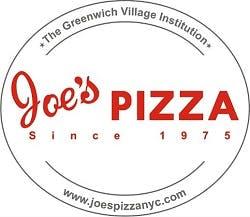 Original Joe's Pizzeria