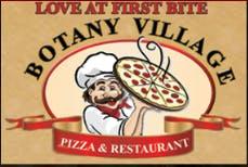 Botany Village Pizzeria