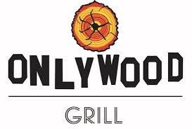 Onlywood Grill