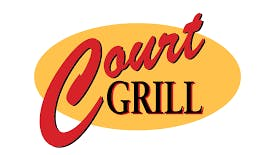 Court Grill