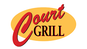 Court Grill logo