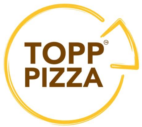 Topp Pizza