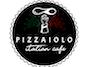 Pizzaiolo Italian Cafe logo