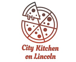 City Kitchen on Lincoln