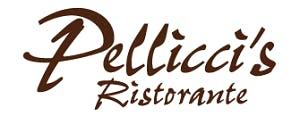 Pellicci's Restaurant