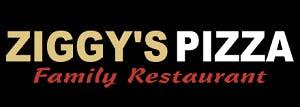Ziggy's Family Pizza Restaurant
