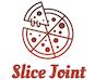 Slice Joint logo