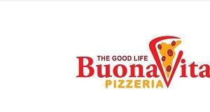 Buona Vita Pizzeria