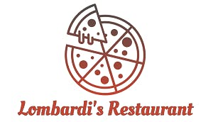 Lombardi's Restaurant