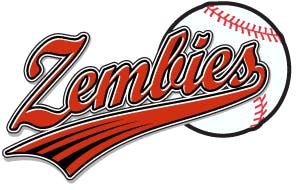 Zembie's Sports Tavern