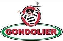 Gondolier Pizza logo