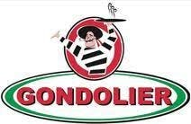 Gondolier Pizza